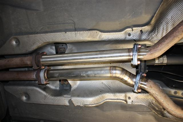 mercedes s600 echappement inox 28 images mercedes s600 echappement inox echappement